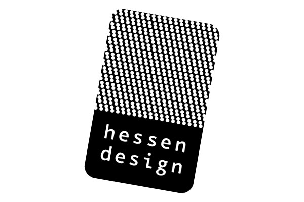 Kick-off Hessen Design Routes 2019